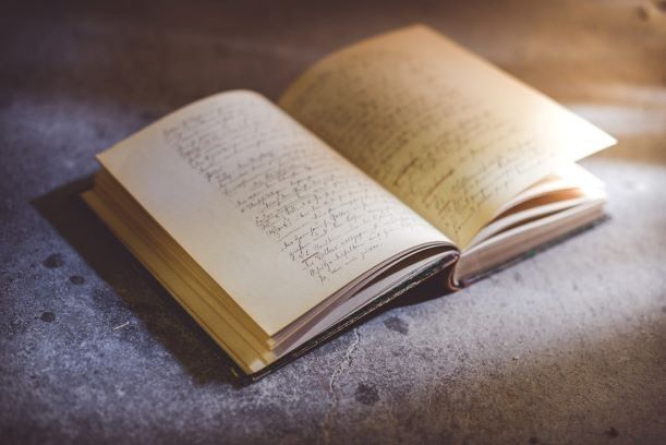 ترجمة الروايات