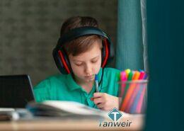 الترجمة في مجال التربية والتعليم