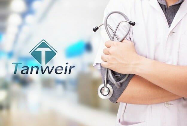 ترجمة النشرات الطبية