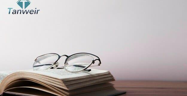 ترجمة الروايات والكتب بين العربية والإنجليزية