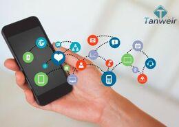 خدمات ترجمة التطبيقات والبرامج