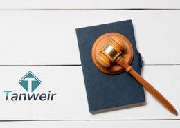 طرق مقترحة لضمان الحقوق المالية للمترجم