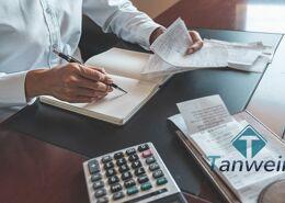 ترجمة عقود تأسيس الشركات