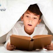 ترجمة قصص الأطفال من الإنجليزية للعربية